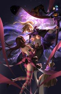 Mercy and DVA