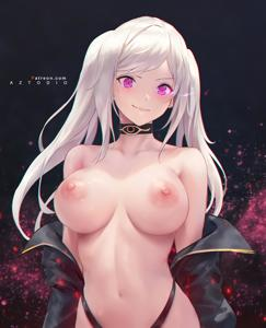 Grima / Robin