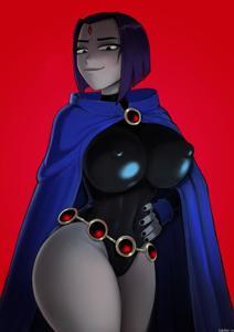 Raven~
